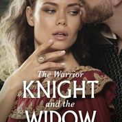Matthews knight widow cover
