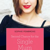 Pembroke single mom cover