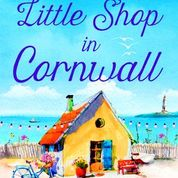 Pollard- shop in cornwall cover