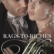 Tinley rags to riches cover (1)