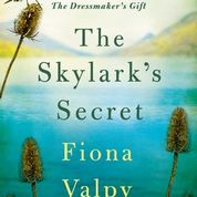 Valpy skylarks secret cover (1)
