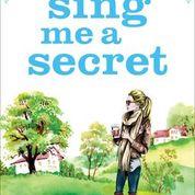 Houston sing secret cover