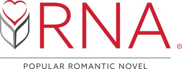 popular-romantic