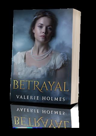 betrayal (2)