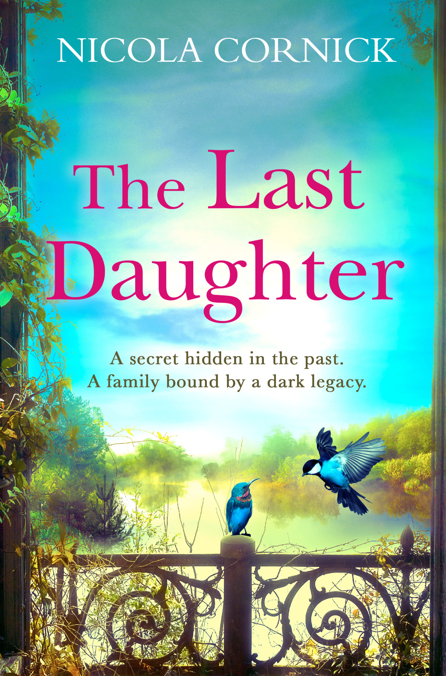 TheLastDaughter-cover proff