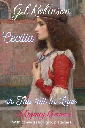 Cecilia new glitch (5) resized for kdp