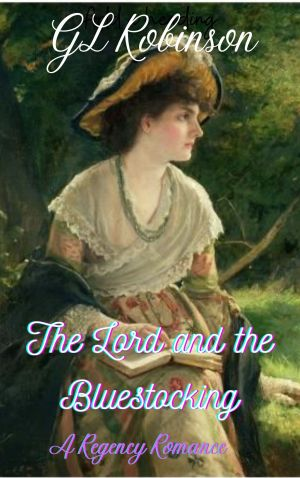 The Lord and the Blue-Stocking (1)